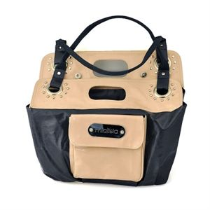 Picture of Large Designer Bag